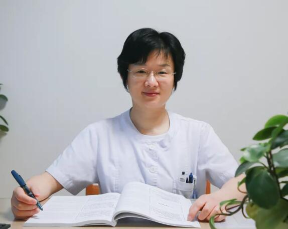 大讲堂|陶袁:冠心病和支架植入术的知识