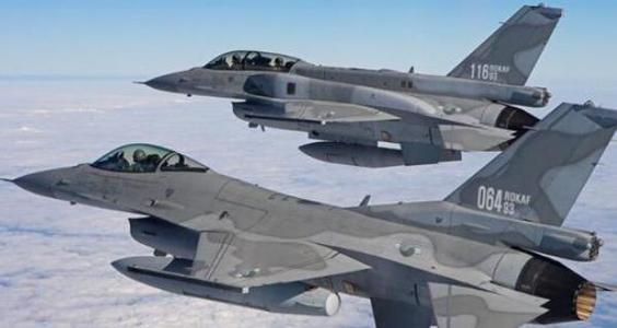 俄国防部:俄战略轰炸机未侵犯韩国领空