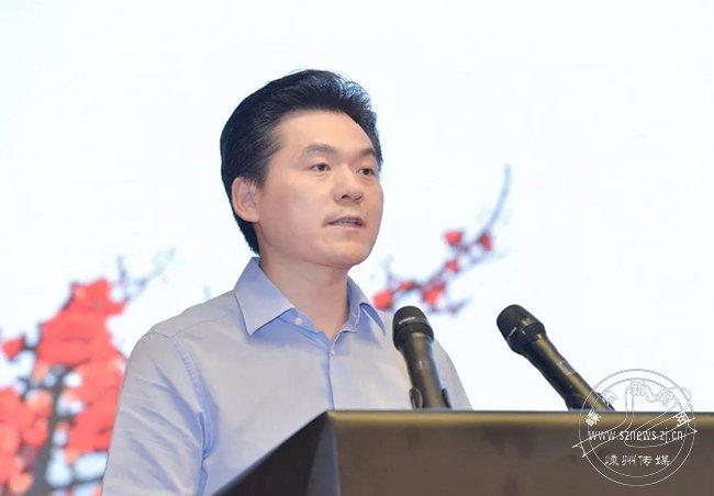 云南省绿色城镇威尼斯游戏网址城乡供排水一体化二期工程项目昨签署