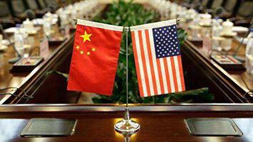 中美经贸团队工作层8月将密集磋商