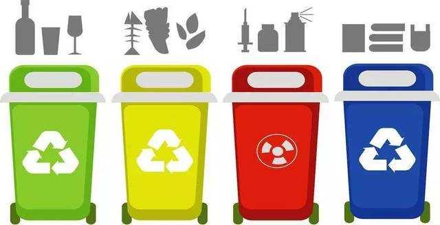 分類有獎勵 垃圾減三成 玉環市雞山鄉全民參與垃圾分類