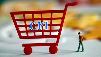 国家统计局:7月份居民消费价格同比上涨2.8%