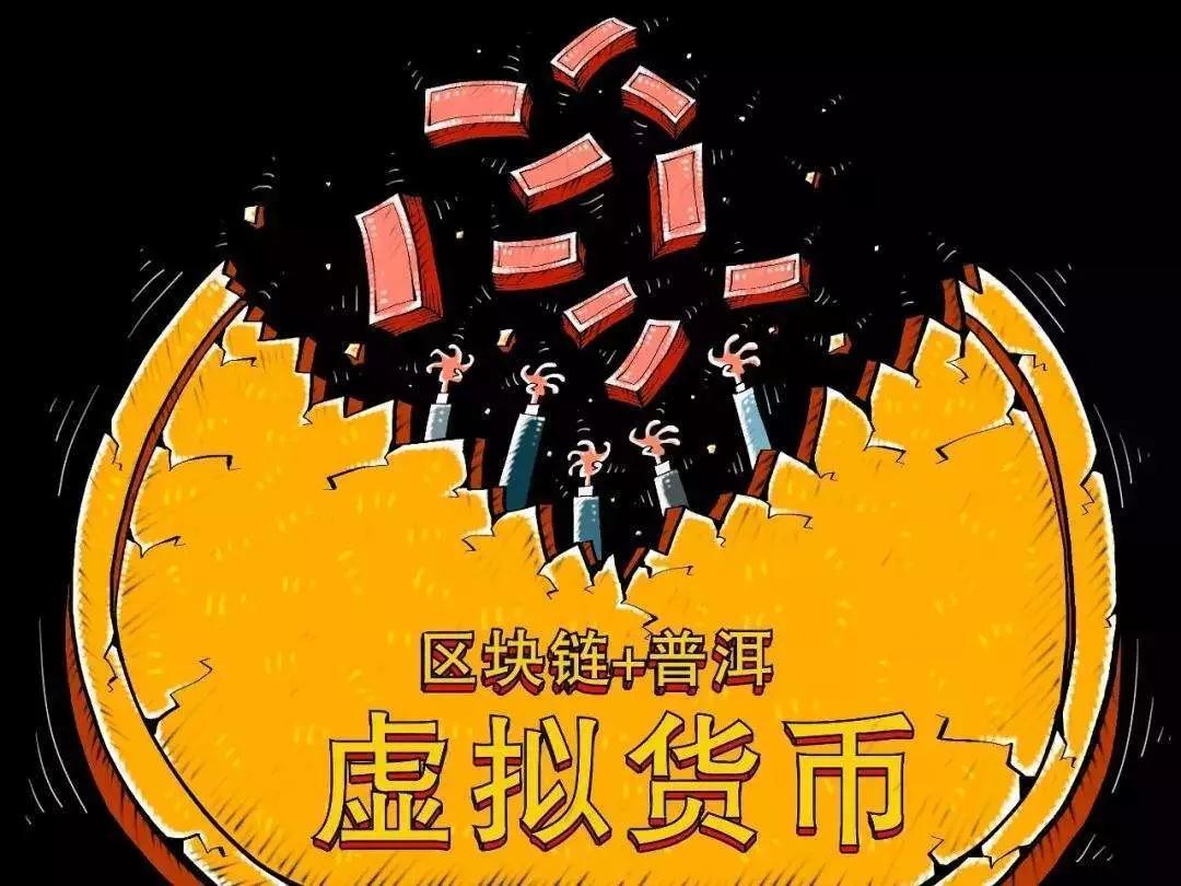 http://www.reviewcode.cn/yunjisuan/68320.html
