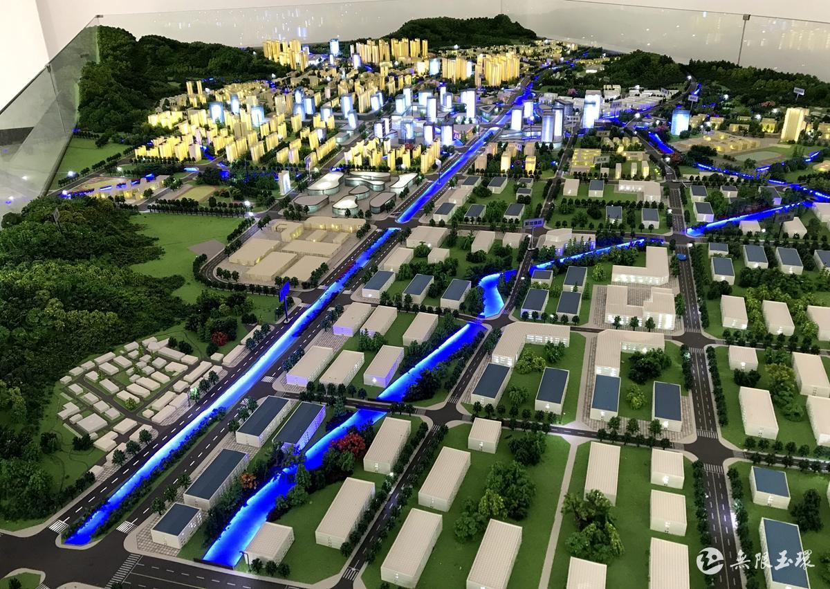 专访 | 赵晓华:做好存量土地文章 加速城市有机更新