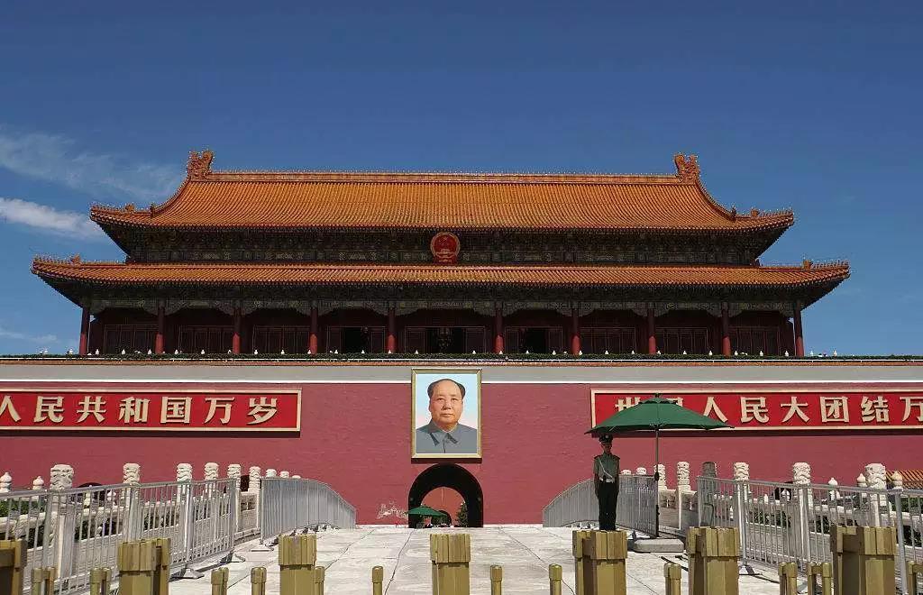 庆祝中华人民共和国成立70周年有这些活动,快来看看!