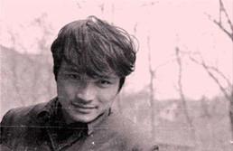 """馬原:我的小說無一例外都是""""經典三問"""""""