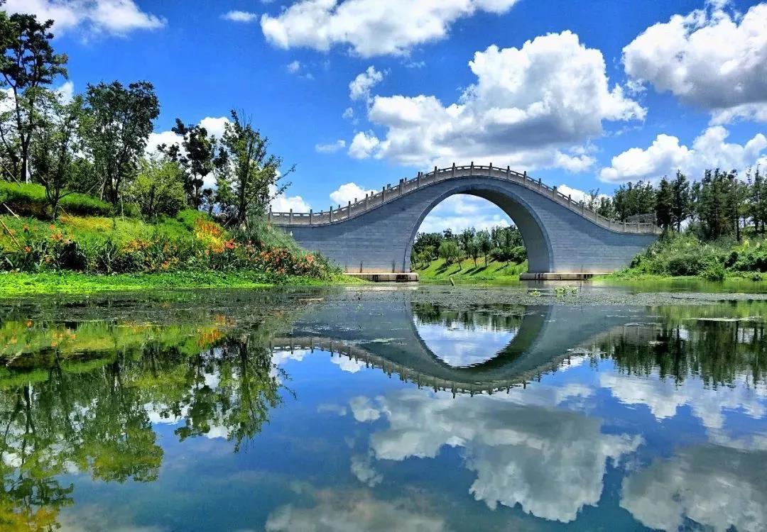 浙东唐诗之路――朝圣之地,山水剡溪