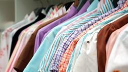 销量一年减少178.5亿件 中国消费者不爱买衣服了?