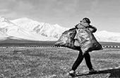 爬雪山,跑越野,去高原撿垃圾 杭州90后姑娘跑出新人生