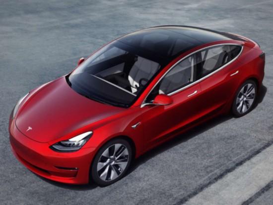 造车新势力5款新车四季度上市