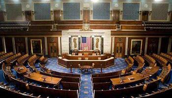 美国总统弹劾调查继续 出现第二名检举人
