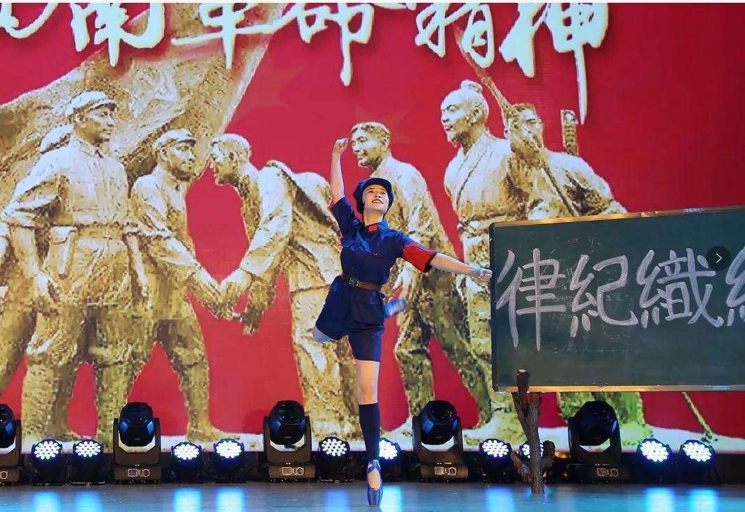 微信大赛丨传承红色基因 发扬统战传统——浙西南革命中的龙泉统战