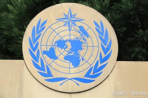 """联合国""""钱荒""""何时了"""