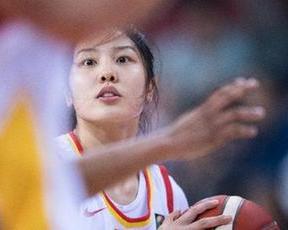 多点开花 中国女篮再胜北美明星队