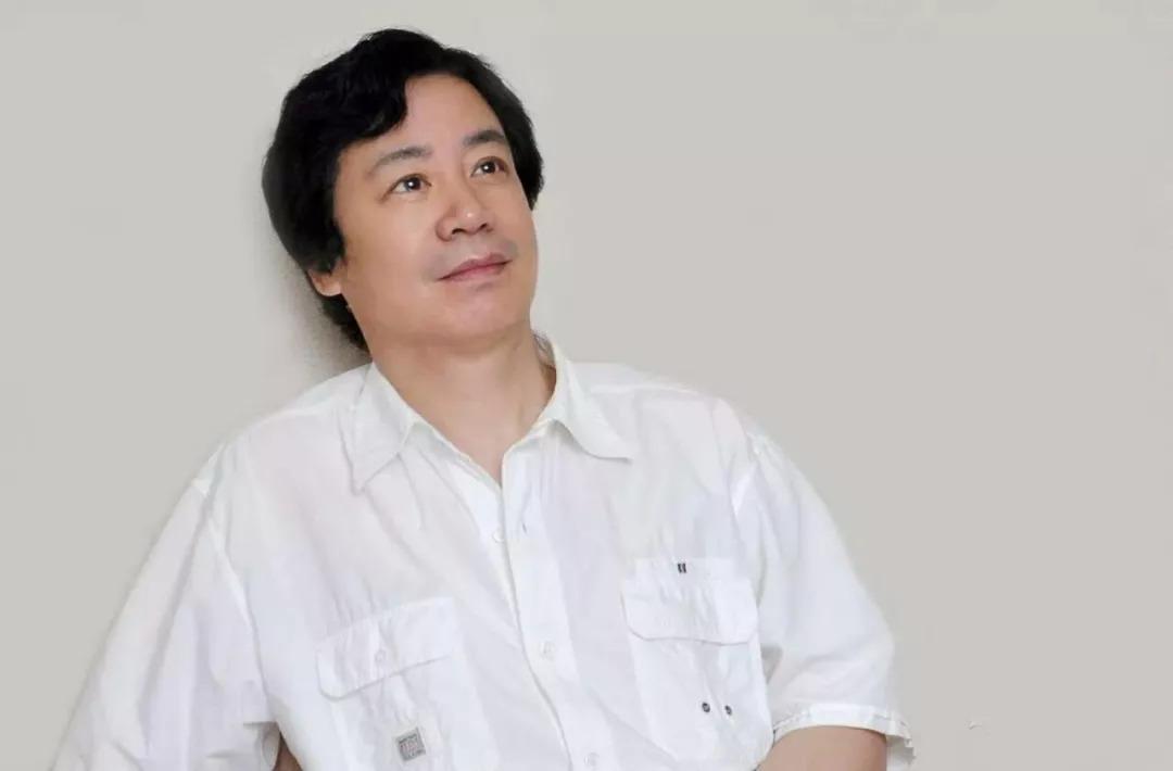 江山一级作曲家陈国良 谱写乡音天下闻