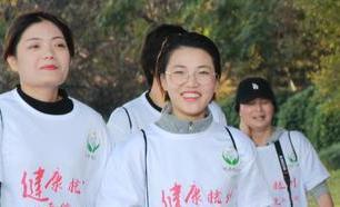 浙江主要健康指標位居各省區第一 人均預期壽命78.77歲