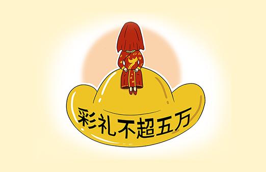 """[屠旭鋒]移風易俗不能""""劍走偏鋒"""""""