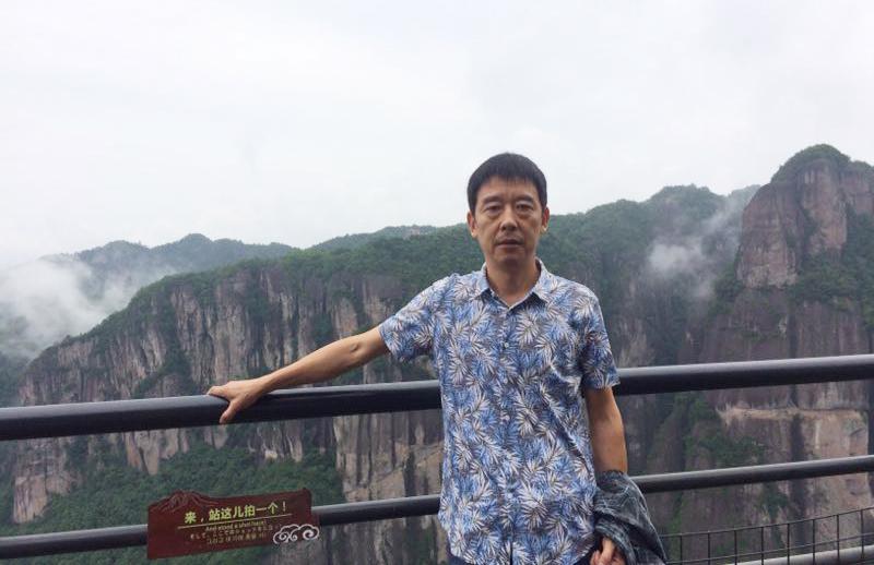 """""""一元豆腐腦""""堅守不漲價誠信經營值千金"""