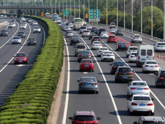 交通部:对网约车实行市场调节价管理