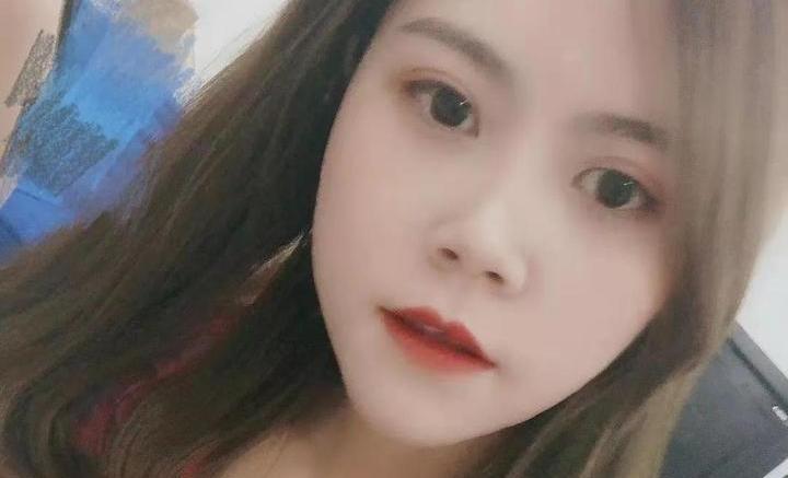 22岁女孩在乐清不幸身亡,她以这种方式救了3人