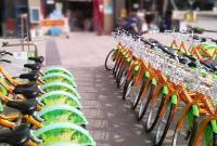 @江山人,你了解公共自行车使用规则吗?新变化请点击→
