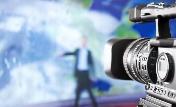 新修訂的《中國新聞工作者職業道德準則》公布