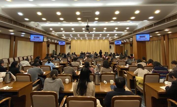 浙江首次為家庭教育立法 將于明年1月1日起正式實施