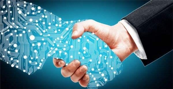 """明升企业转型升级的新出路:数字化新外贸三大矩阵助力品牌""""出海"""""""