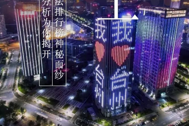 臺州全市交通違法Top10出爐,這10個地方抓拍最多!