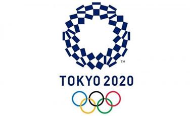东京奥运会保安将佩戴可穿戴式摄像机