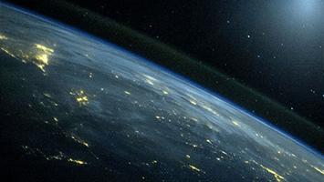 又发现一个地球2.0?宜居带上并非都宜居