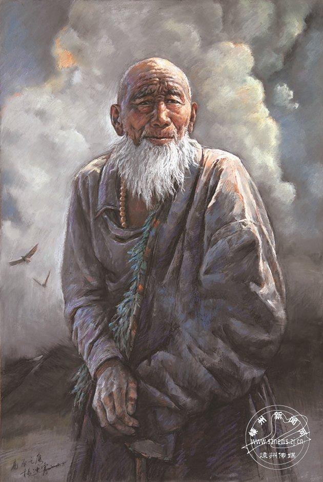 《高原之鹰》