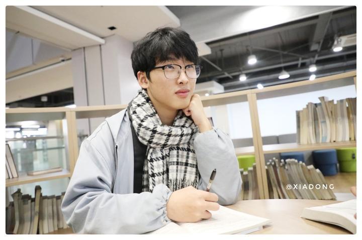 刚满20岁的他 成为浙江年龄最小的造血干细胞捐献者