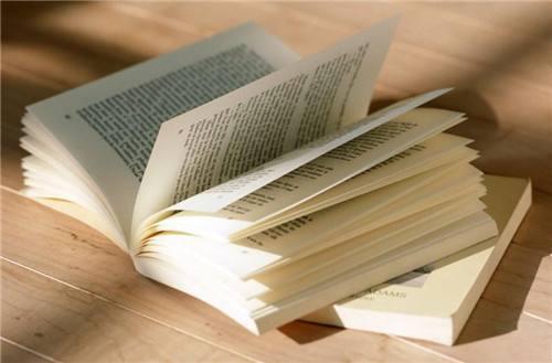 """数字阅读,时代发展中也可""""开卷有益"""""""
