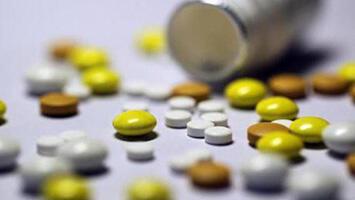 """第二批国家""""团购""""药32个品种采购成功 100个产品中选"""