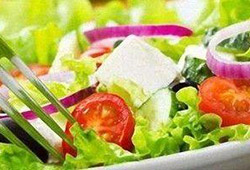 疫情防控期间,怎样健康吃菜