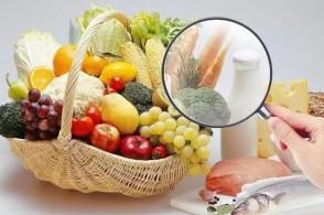 蔬菜水果会附着新冠病毒吗?注意六点