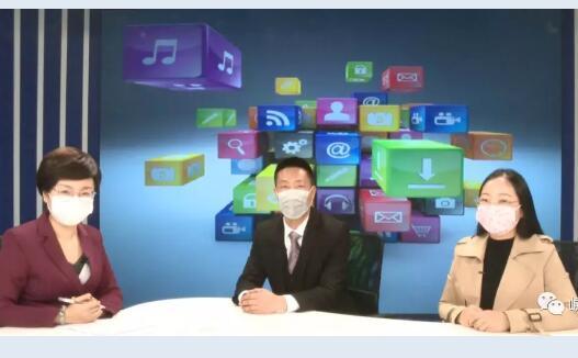 《新闻1+2》:孩子喜欢电子产品怎么办