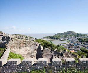 岱西镇双合村入选浙江省第八批历史文化村落保护利用重点村