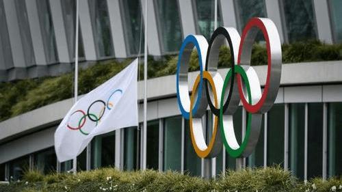 国际奥委会首次公开表示东京奥运会可能延期,