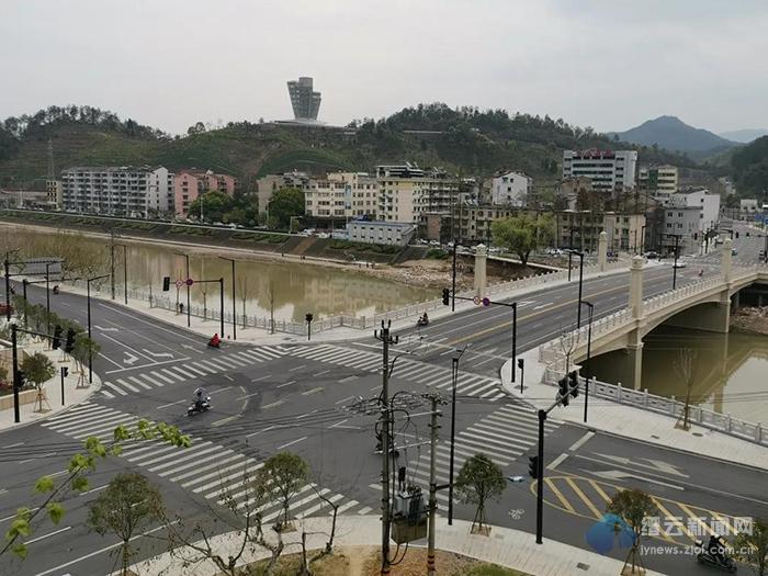 【重点工程巡礼】南塘区块棚户区改造项目进入扫尾阶段