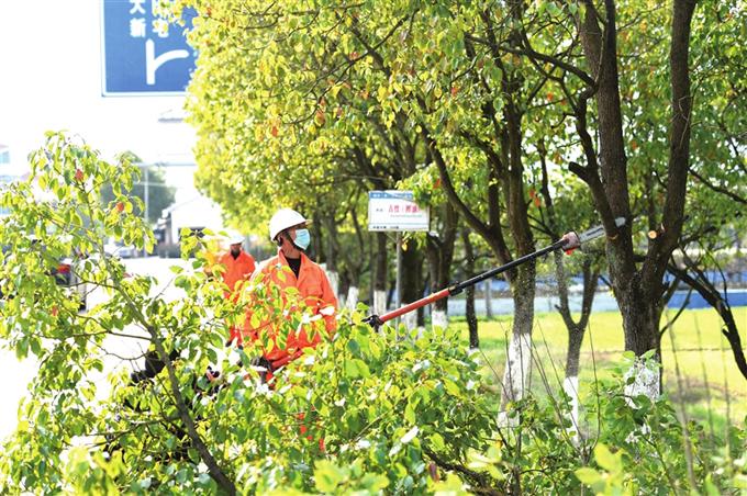http://www.weixinrensheng.com/shishangquan/1704963.html