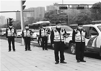警�篪Q(ming)� 深切哀悼