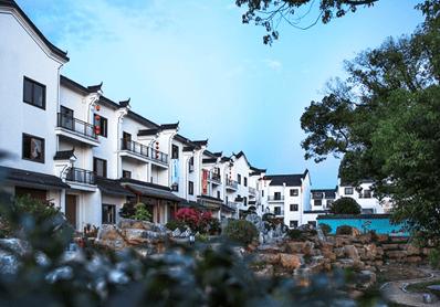 """小城镇将有""""美丽指数"""" 浙江省发布全国澳客彩票网个美丽城镇建设评价办法"""