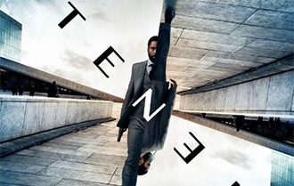 《信条》《神奇女侠2》《007》改档