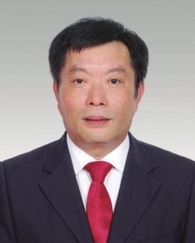 武义县拟提拔任用县管领导干部任前公示通告