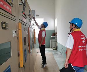 惠及11189户 阶段性降低企业用电成本政策延长