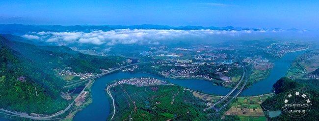 高新园区(三界镇):全力以赴 打造首位度最高的湾区产业承载区