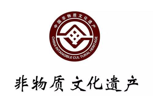 到2022年 浙江将建成10个左右省级文化传承生态保护区