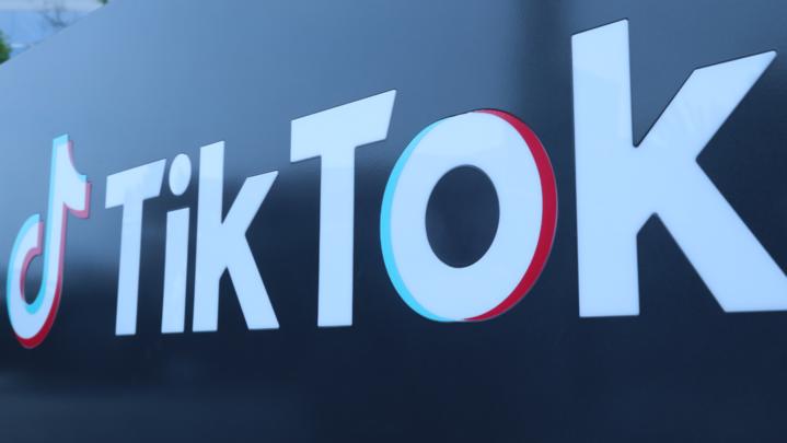 字节跳动将在12个月内启动TikTok纽约上市